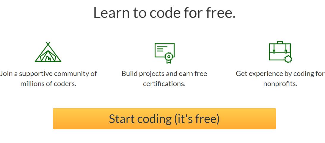 10 Best Online Web Development Courses For Web Developers