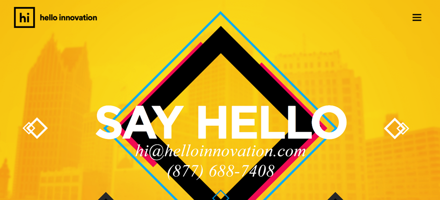 12-Helloinnovation-email-contact-form