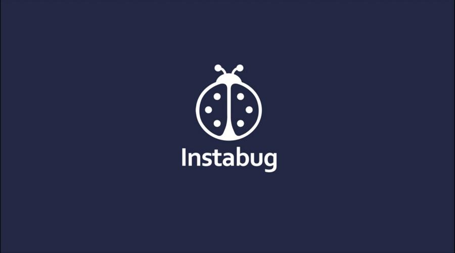 InstaBug