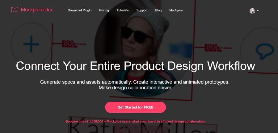 30 Best Free Sketch App Resources - UI Kits, Wireframes, Plugins
