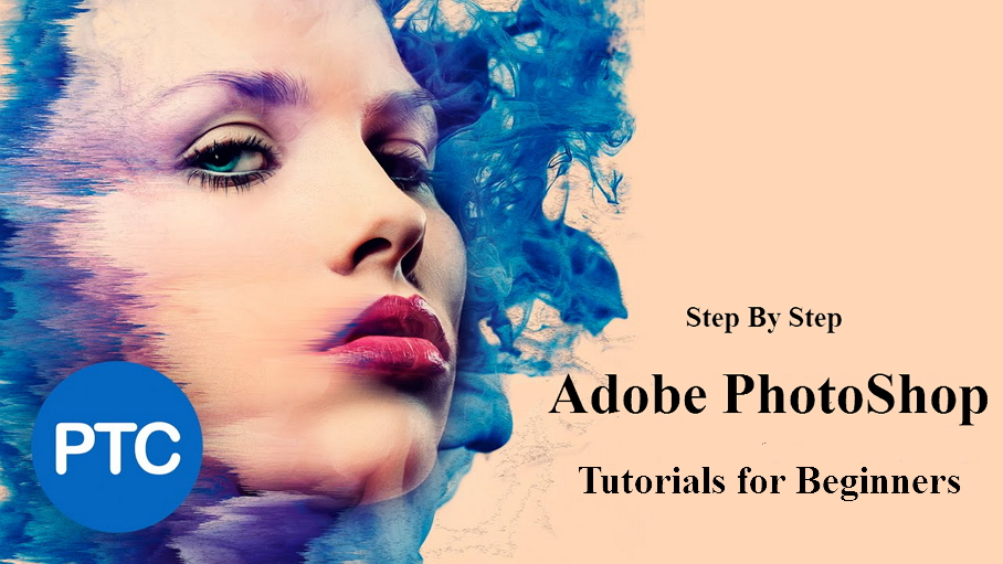 22 best free step by step adobe photoshop tutorials for beginners