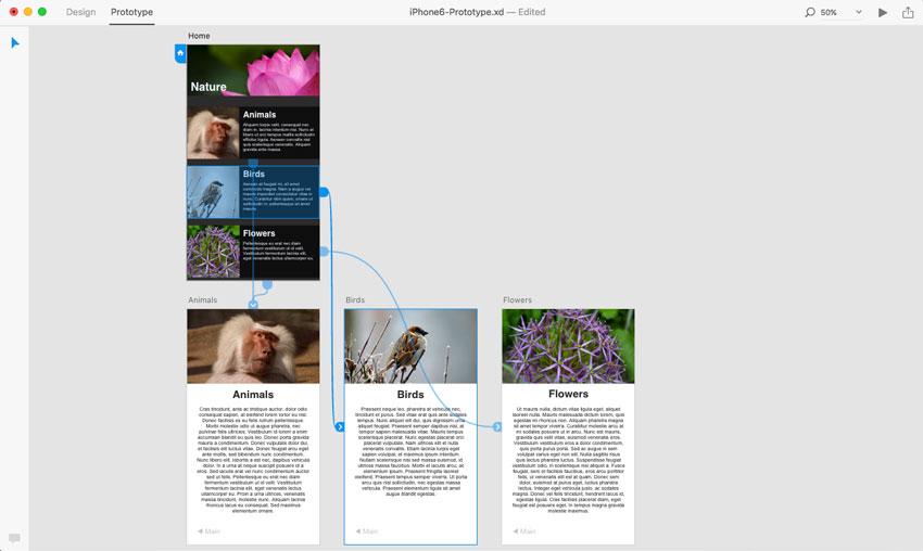 adobe-xd-tutorial-interaction-image