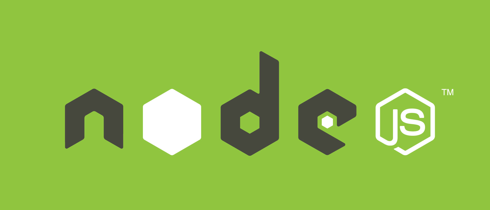 Front End Development Skills - Node.js