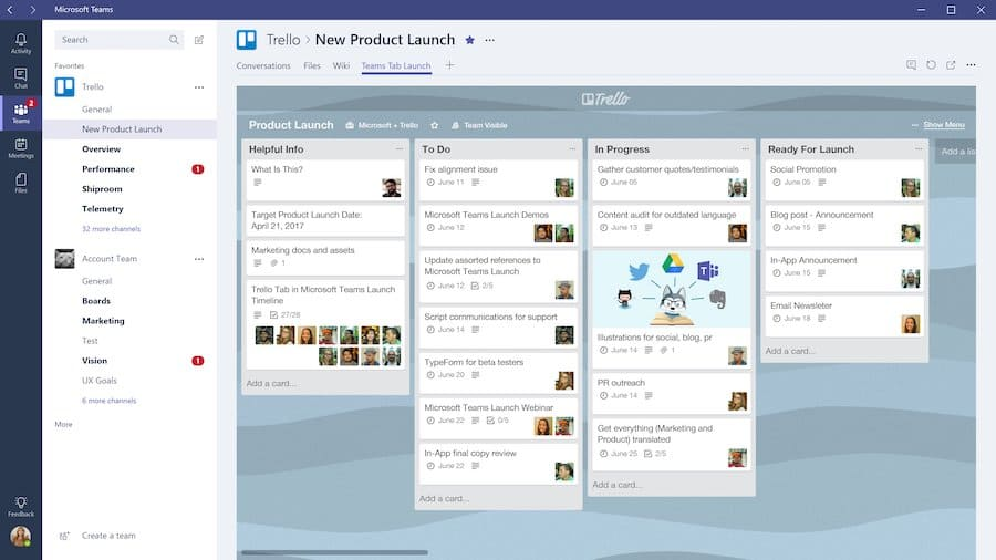 10 Best Online Project Collaboration Tools for Your Next Project