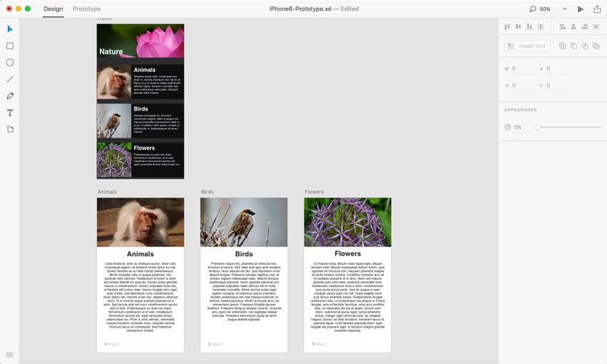 adobe-xd-tutorial-more-pages-image