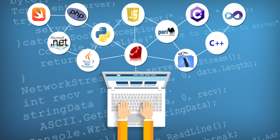 30 Best & Free Online Websites to Learn Coding for Beginners