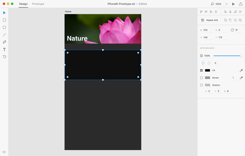 adobe-xd-tutorial-content-area-background-image