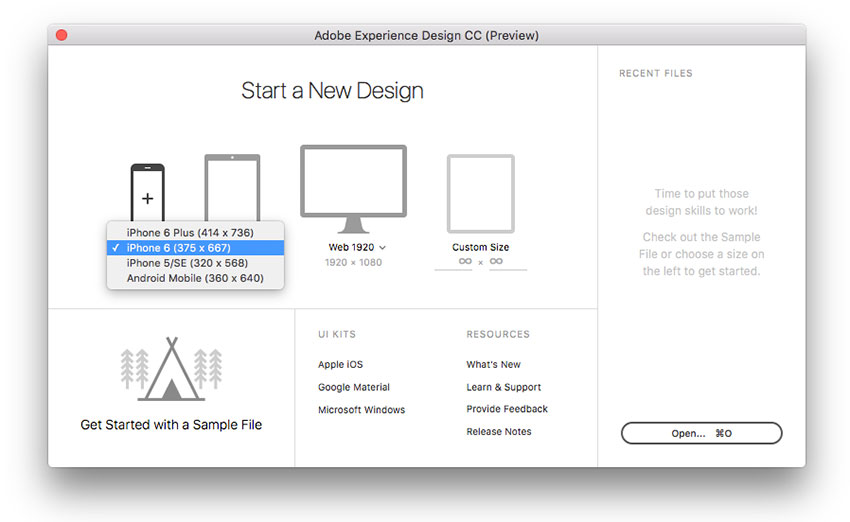adobe-xd-tutorial-create-a-prototype-project-image