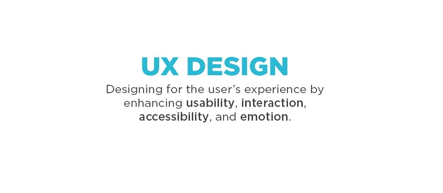 What Is UX Design
