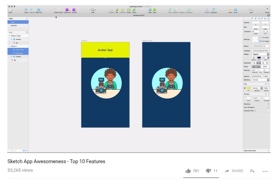 sketch-tutorials-Learn-UX-image