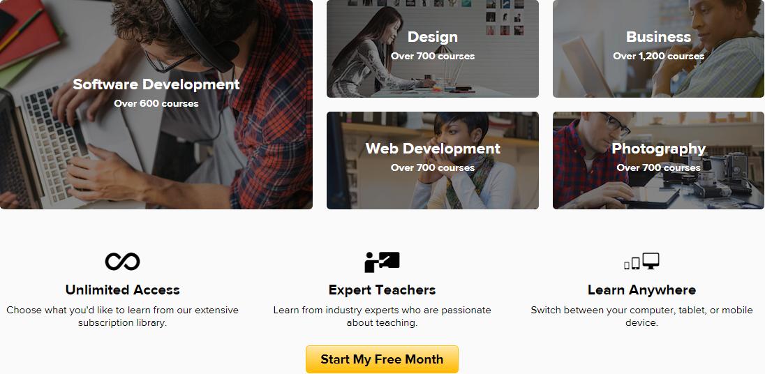 web design online courses