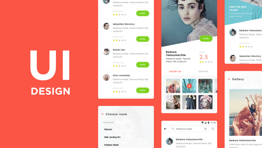 what-is-ui-design-definition-image
