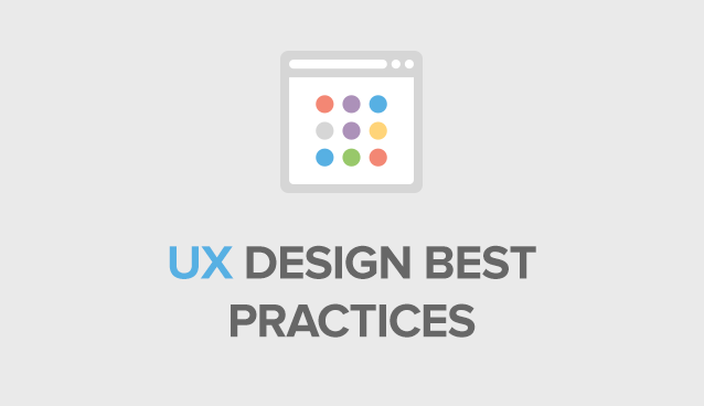ux-design-best-practices-image
