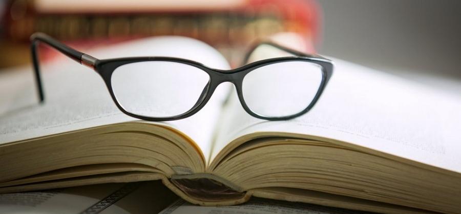 5 Web Formu Tasarım Kitaplarını Okumalısınız