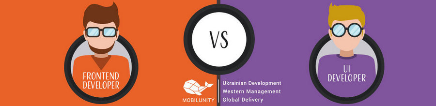 ui-developer-differences-web-developer-image