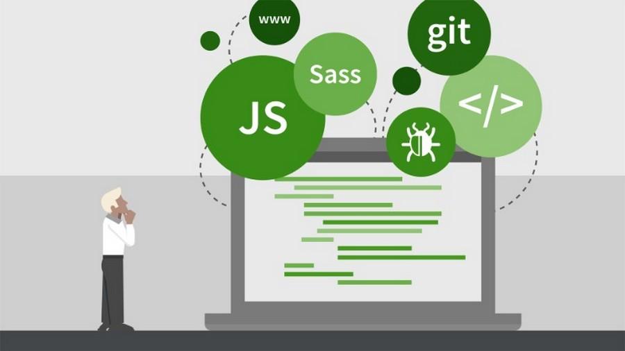 ui-developer-coding-skills-image