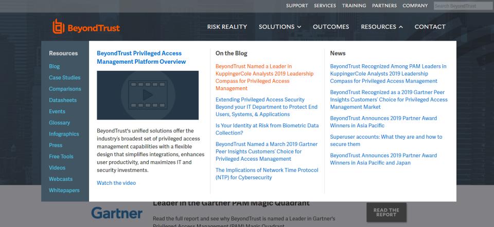 mega-menu-examples-trust-image