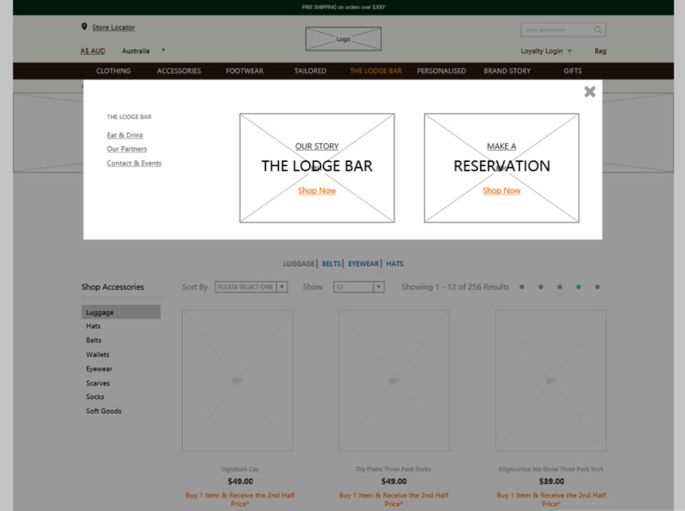 mega-menu-examples-website-mockplus-prototype-image
