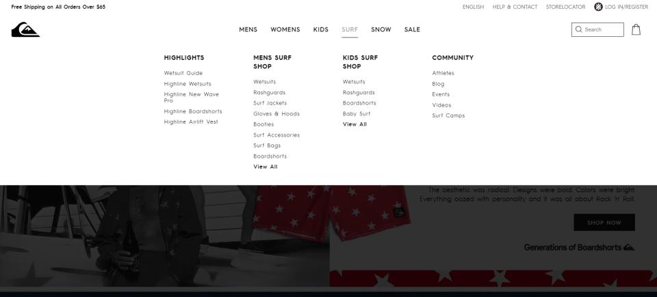mega-menu-examples-Quiksilver-image