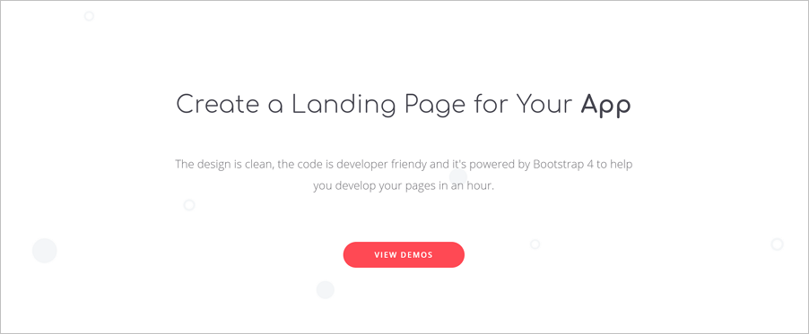 the app-responsive-bootstrap-mobile-app-landing-page-template