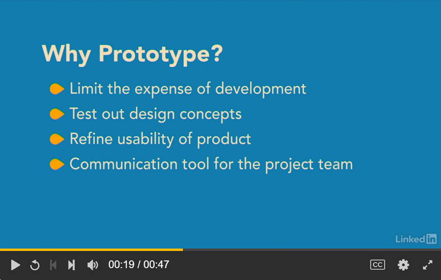 prototyping-foundation