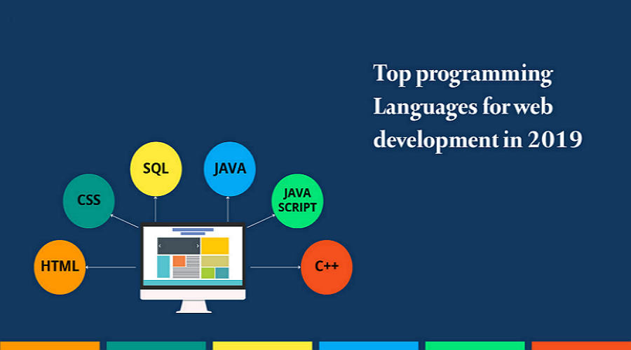 Top_programming_Languages_for_Web_development