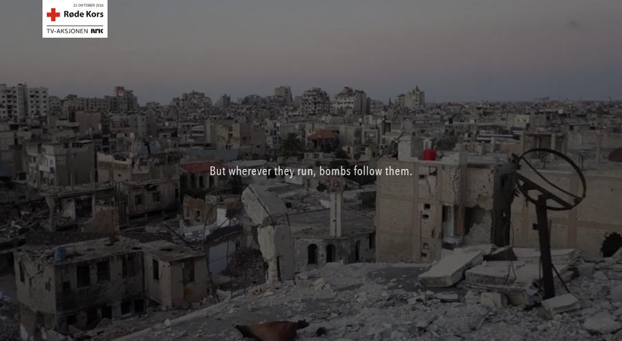 Syriastories-arkivert-image.png