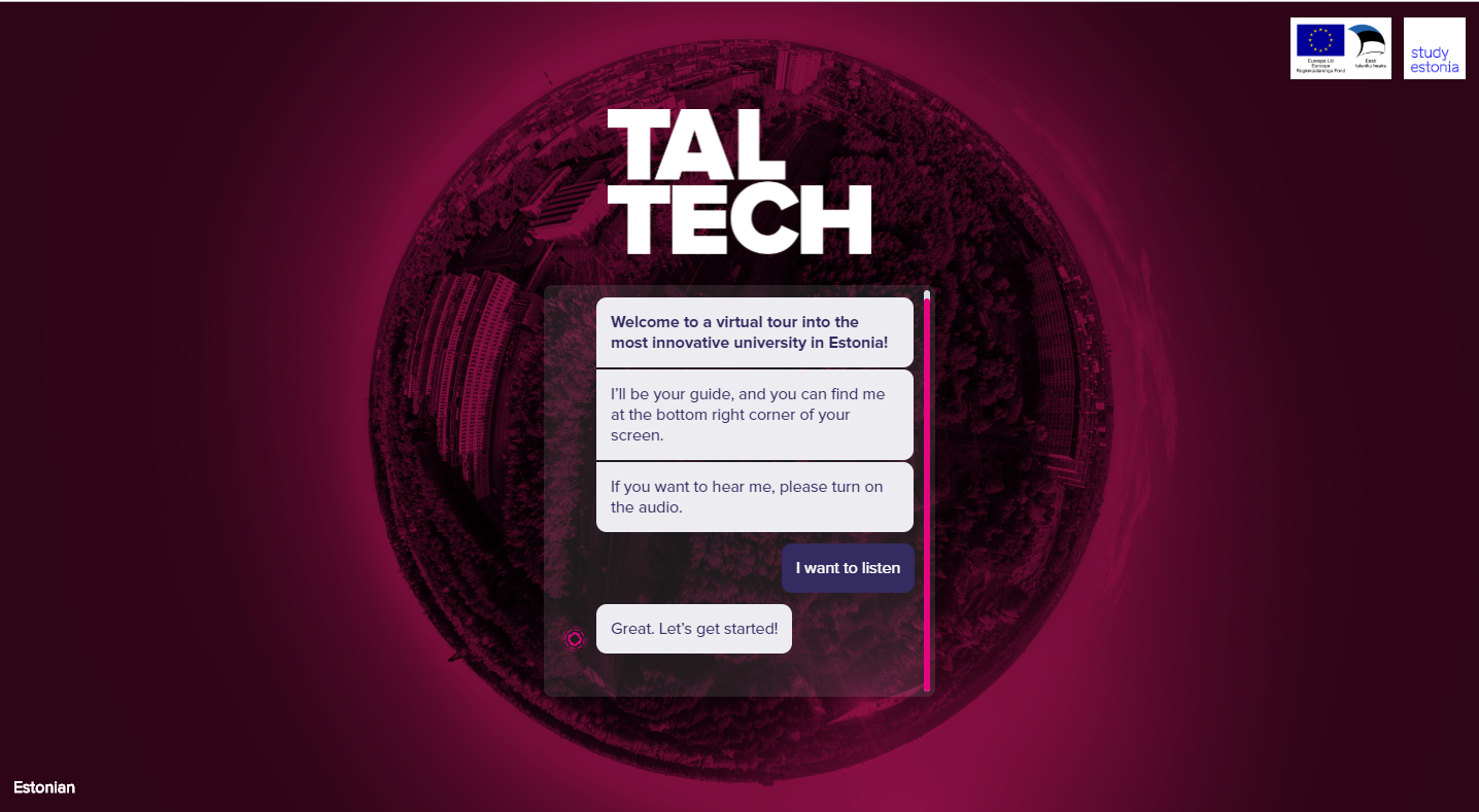 Tal-tech-chatbot-virtual-tour-interactive-website-image.png