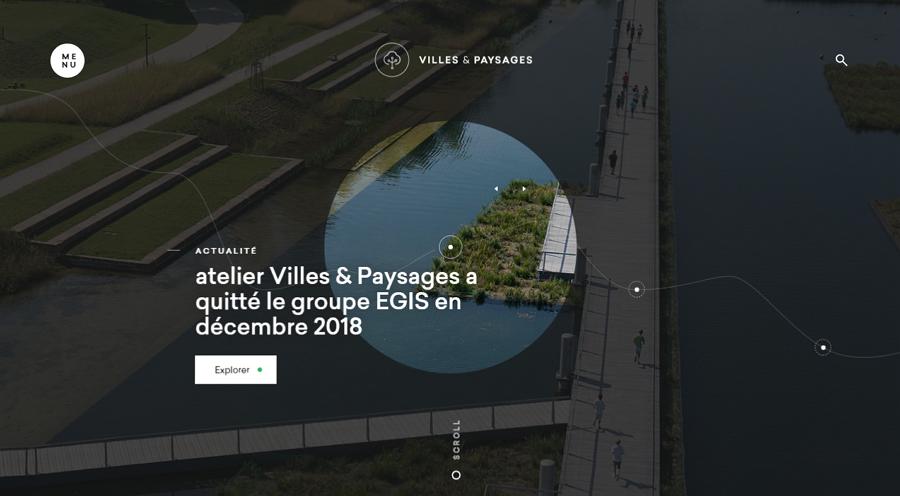 Villes-paysages-image