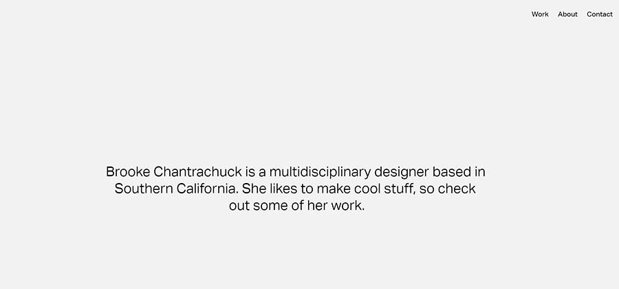 Chantrachuck
