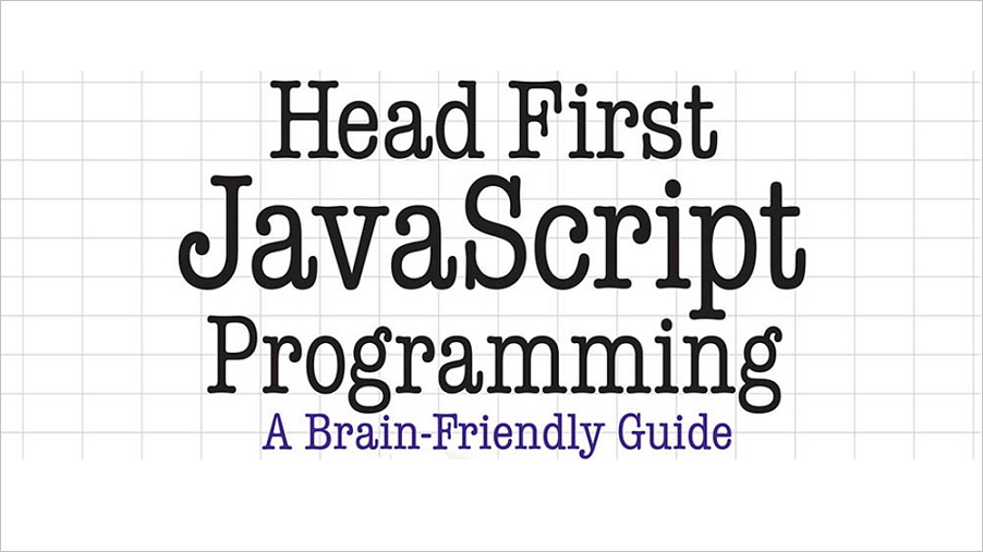 37 best JavaScript books for beginners and experienced