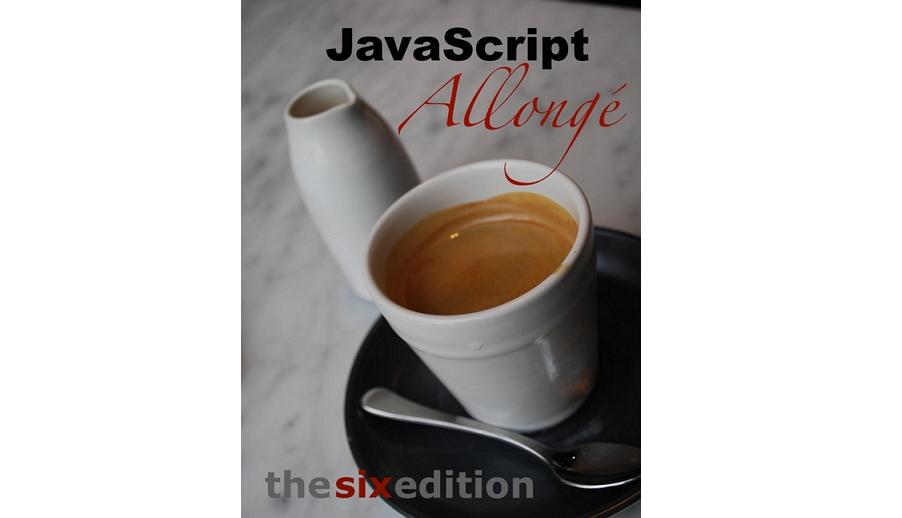 JavaScript-allongé
