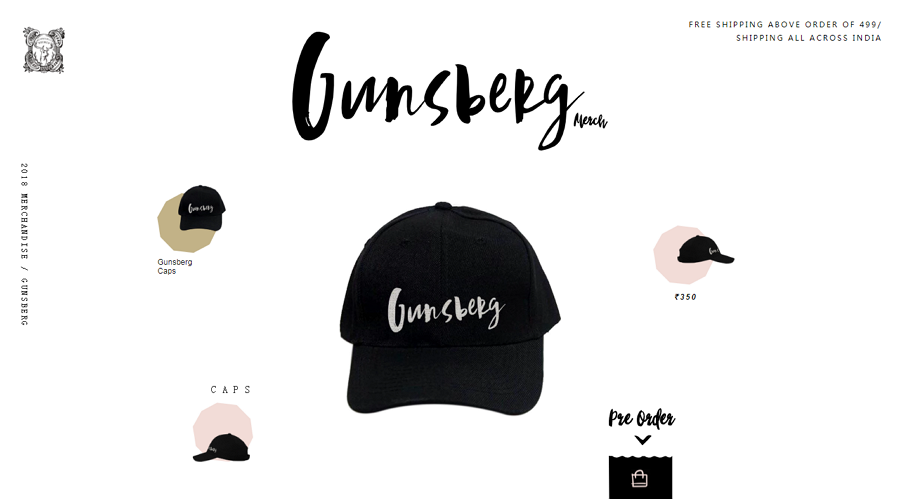 Gunsberg-merch-image.png