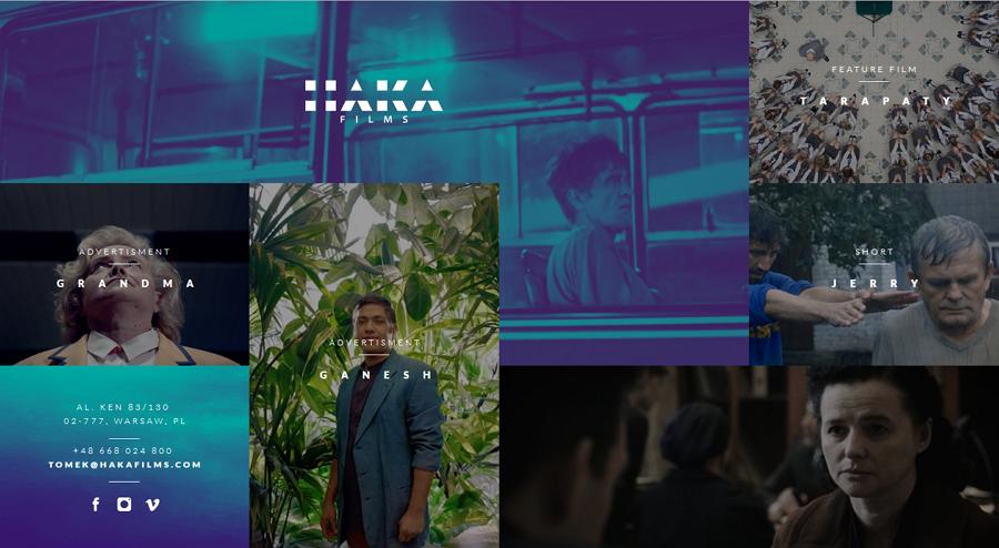 Haka-films-image.png
