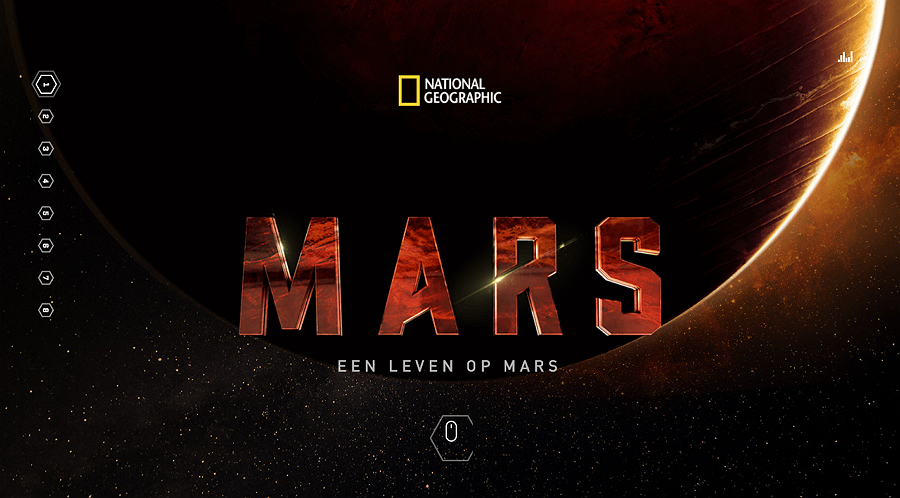 National-geographic-mars-image.png