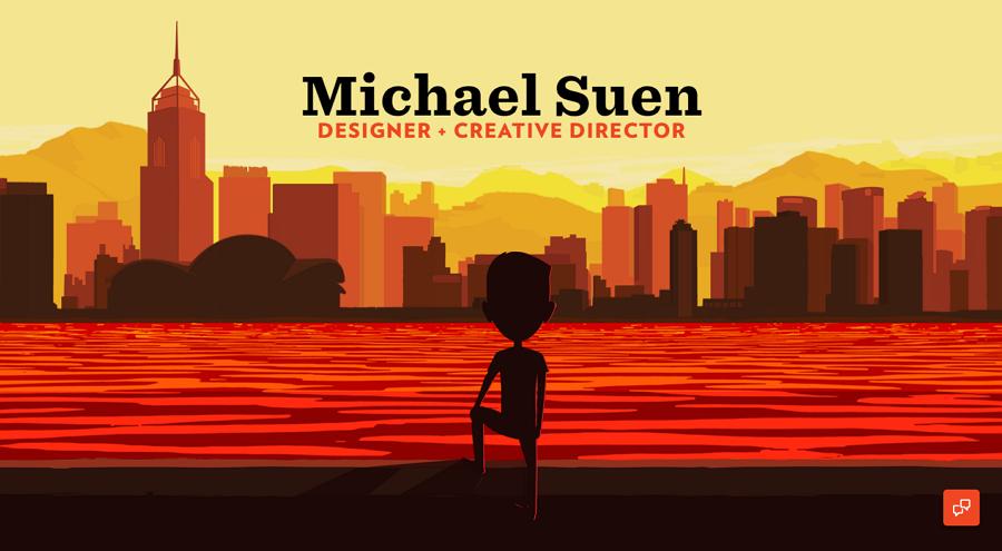 Michael-suen-image.png