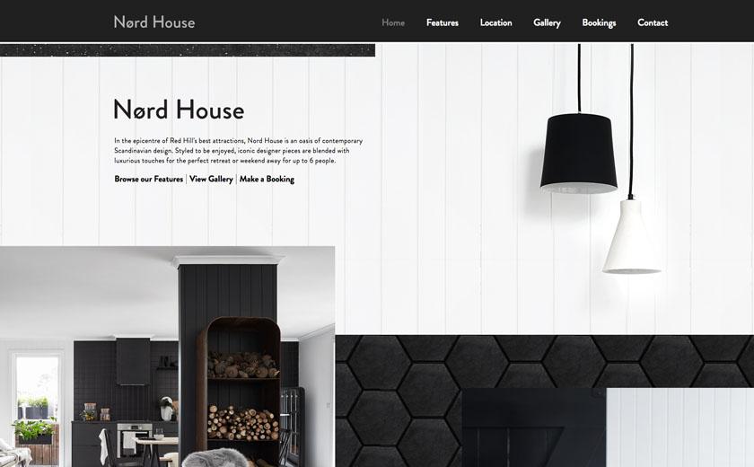 Nord-house-image.jpg