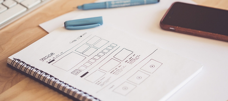 UX design course
