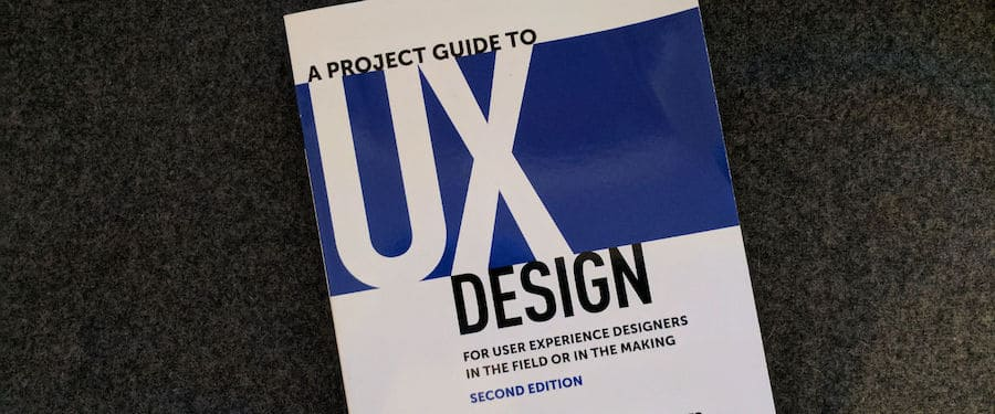 Ux Design Books What Uxers Must Read In 2020 Updated