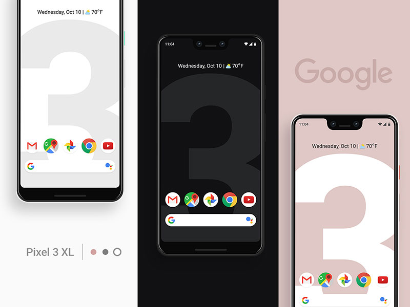 30 Best Free Android Mockup Templates And Mockup Tools In 2020